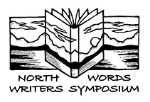 North Words Writing Conference