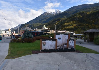 SKAGWAY-SLIDERtown-entrance