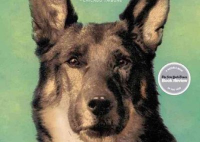 Rin Tin Tin_pb copy