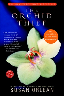 The Orchid Thief copy