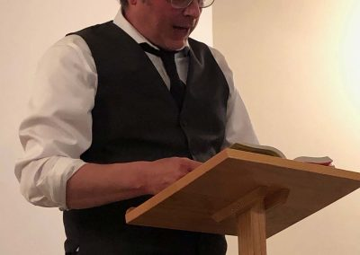 NWWS-2019-Jon-Evison-reading