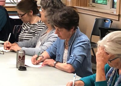 NWWS-2019-Writing-Workshop-library