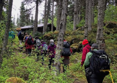 NWWS-2019-hikers-cabin