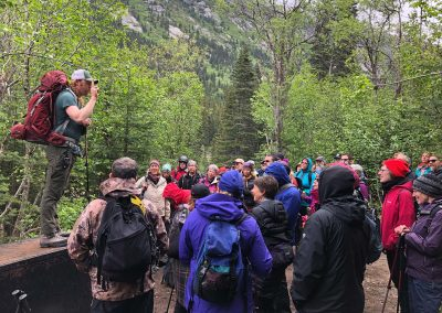 NWWS-2019-hiking-guidetalk