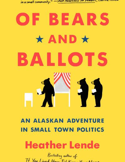 Of-Bears-and-Ballots_r01-4