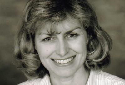 Kaylene Johnson