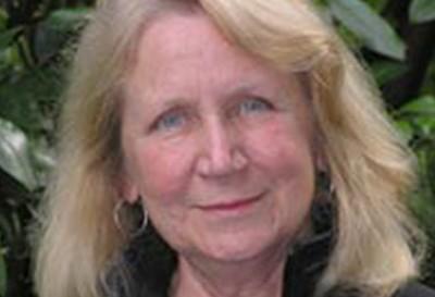 Kathleen Dean Moore