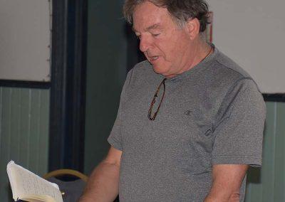 Participant-reading-EricK